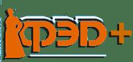 """Охрана. Охранные услуги. Услуги охраны в Курске и по всей РФ. Чоп """"ФЭД+"""""""