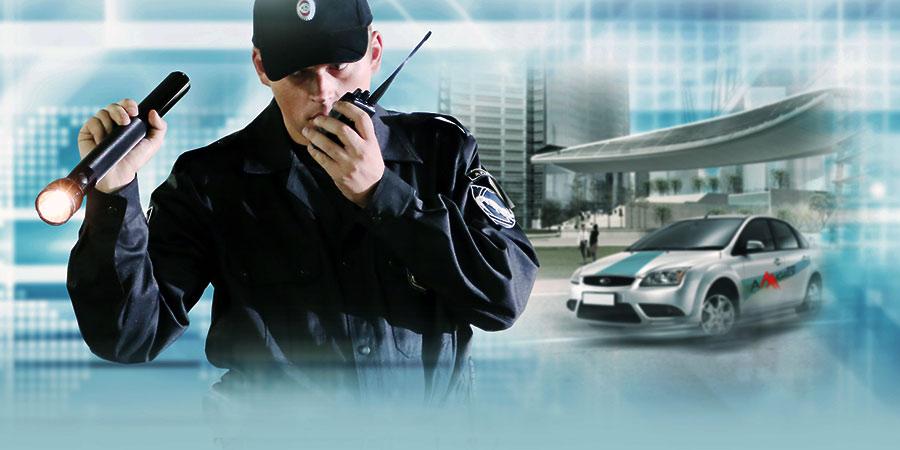 Картинки физическая охрана багажник